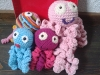 octopusfamilie1